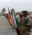 Africa Endeavor 2010 (4920499176).jpg