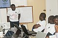 Africa Wikimedia Developers in Abidjan 16.jpg