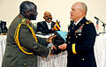 African Land Forces Summit closes in Kampala (7248402476).jpg