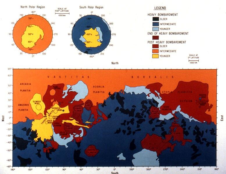 File:Age des regions martiennes.tiff