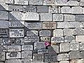 Agradecimientos en el Cementerio Municipal de Punta Arenas.jpg
