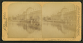 Agricultural Building, World's Fair, Chicago, U.S.A, from Robert N. Dennis collection of stereoscopic views.png