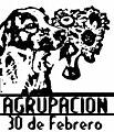 Agrupación Treinta de Febrero.jpg