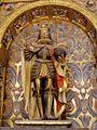 Aguilar de Campoo - Colegiata de San Miguel Arcangel 43.jpg
