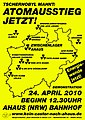 Ahaus-Tschernobyl-Demo-Plakat.jpg
