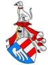 Ahlefeld-Wappen.png