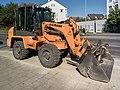 Ahlmann swivel loader-20190921-RM-150236.jpg