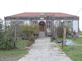 Ahtopol-the-Greek-School.jpg