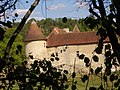 Ahun - château de Chantemille (05).jpg