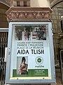 AidaTlish- Mulhouse France.jpg