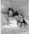 Aimard - Les Chasseurs d'abeilles, 1893, illust page 109.png