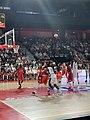 Ain Star Game 2019 - ASVEL - Élan sportif chalonnais - 00042.jpg