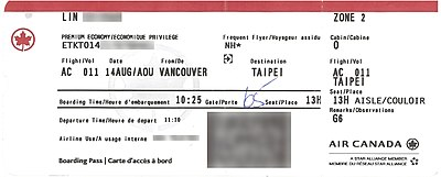 Air Canada Boarding Pass 20170911.jpg