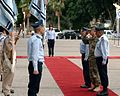 Air Force Chief of Staff visits Israel Aug. 15-17,2016 Air Force Chief of Staff visits Israel Aug. 15-17,2016 (28965579961).jpg