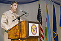 Air Force leadership changes hands at Camp Lemonnier 120723-F-VS255-042.jpg