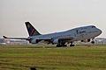 """Air Namibia Boeing 747-48EM V5-NMA """"Welwitschia"""" (24103346816).jpg"""