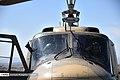 Air ambulance of Arak 2020-04-14 13.jpg