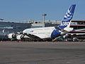 Airbus A-380 (4080678007).jpg