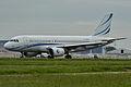 Airbus A319-100 Avion Express (NVD) LY-VEU - MSN 1263 (9743189208).jpg