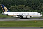 Airbus A380-841, Singapore Airlines JP7516478.jpg