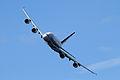 Airbus A380 14 (4825862649).jpg
