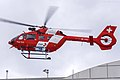 Airbus Helicopters H145.jpg