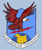 Airdefensecommand-logo.png