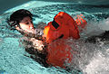Airmen get a refresher in water survival training 150105-F-OF524-186.jpg