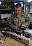 Airmen that keep the communication going DVIDS210198.jpg
