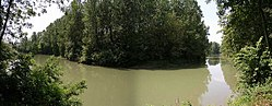 Aisne Panorama.JPG