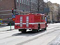 Aitoon VPK - International Loadstar 1600 Fire Engine C IMG 6179.jpg