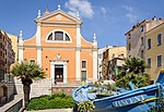 Ajaccio cathedrale barque.jpg