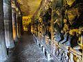 Ajanta Caves, Aurangabad s-137.jpg