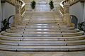 Ajuntament de València, escales.JPG