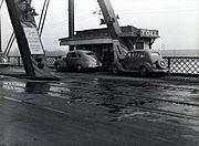 Ak-Sar-Ben Bridge 1938 LOC 11763u