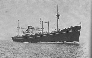 <i>Akagi Maru</i>-class armed merchantmen