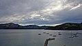 Akaroa - panoramio (1).jpg