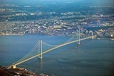 Visutý most pravopis