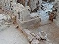 Akrotiri Ausgrabungsstätte 003.jpg