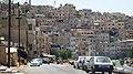 Al Qusour, Amman, Jordan - panoramio (27).jpg