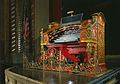 Alabama Theatre Wurlitzer Organ.jpg