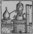 Alambic-Grosse Distillierbuch.JPG