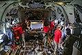 Alaska Air National Guard (44688747072).jpg