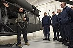 Alaska Military Youth Academy cadets fly with the Alaska Army National Guard 150224-F-YH552-004.jpg