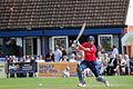 Alastair Cook batting 2014.jpg