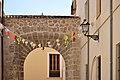 Albaida. Portal de la Vila (des de dins) 3.jpg