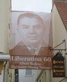 Albert Bedane German occupation Jersey.jpg