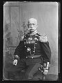 Albert Johannes Maurer - no-nb digifoto 20160310 00045 NB NS NM 10019.jpg