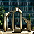 Alberta-Legislature-Building-Grounds-Pedway-Periscopes-01-B.jpg