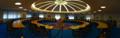 Alberta Government House Alberta Room Pano.tif